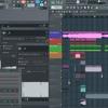 Tremor ™✪ᴰᴶFt.Sun Saathiya Mahiya ABCD(ll) Private Mix DPT