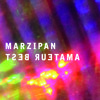 Amateur Best - Marzipan (Ray Mang Remix)