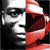 Seal - Fly Like An Eagle (Red Robotix Bootleg)