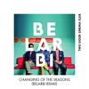Two Door Cinema Club - Changing Of The Seasons (Belarbi Remix)