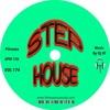 VOL 174 STEP AEROBIC HOUSE FITNESS ALBUM