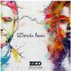 Zedd ft. Selena Gomez - I Want You To Know (DJStrickx Remix)