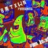 Lil Wayne X Juelz Santana X Jim Jones Type Beat - Skull & Bones ( New 2015 ) Hip Hop Instrumental