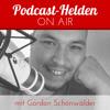 PHOA027 - Wie Du Mit Einer Mini - Serie Ganz Leicht In Die Welt Des Podcastings Einsteigen Kannst