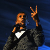 Stromae_Peace Or Violence