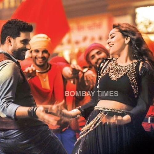 Ek Samay Mai To Tera Dj Song Download: All Is Well By ãshū Recommendations