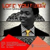 LORD YOU REIGN By JUWON EGBEKOYA