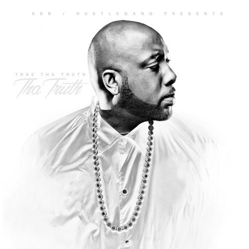 Tha Truth (Full Album)