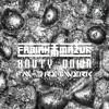 Fabian Mazur - Booty Down (FM-3 ReTwerk) [FREE DOWNLOAD IN BUY]
