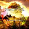 MazzodeLLic - A Orquestra Da Vida (Original Mix) Out Soon