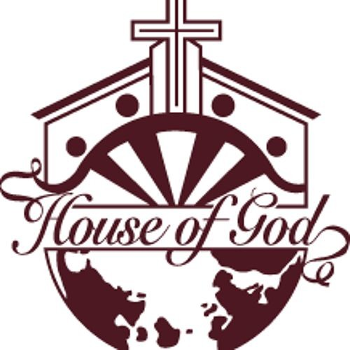 DHS-House of god (N@rik remix) Short edit.