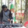Kabira-Yeh Jawani Hai Deewani.-(Stylo Mix)
