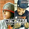 Unstoppable(Desi FreeVerse) - LeGend ft IpsY