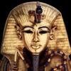 Devils Reject- pharaohs