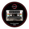 Armand Van Helden - The Funk Phenomena (Thayana Valle Bootleg)