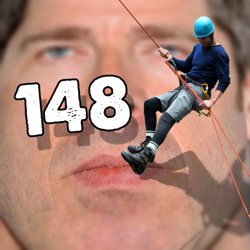148: Climbing Noel Gallagher