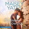 BROKEDOWN COWBOY by Maisey Yates (A Copper Ridge Novel)