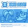 Disko Warp Presents Kawaii Splash!! ~Nonstop Mixed By Pete Ellison~ [FREE DOWNLOAD]