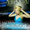 Dj Anji White -Sensation #2
