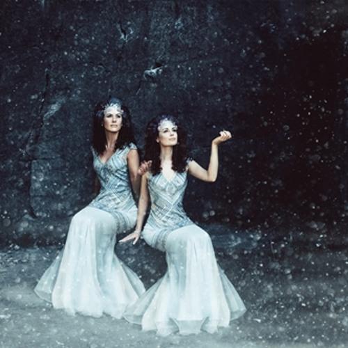 Eden Duo:- Canto Della Terra