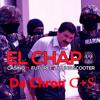 Casino El Chapo Feat Future And Young Scooter [da Chron C S] Mp3