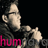 Humnava (Cover) - Hamari Adhuri Kahani