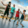 Viva La Vida - Cold Play