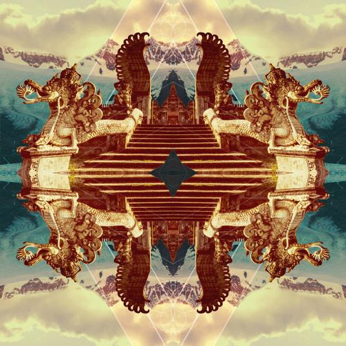 Brian Feral - Dreaming Awake EP