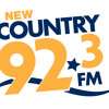 New Country 92 - 3 - Tristan Horncastle Interview