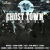 Ghost Town Riddim Mix (Full Promo) - July 2015 @RaTy_ShUbBoUt_