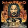 Kabaka Pyramid - Phenomenon [Digital-B Records 2015] mp3