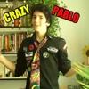 Crazy Pablo y sus divertidos videos en YouTube