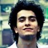 Download أغنية ياليلة العيد بصوت محمد محسن Mp3