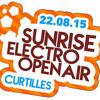 Download Sunrise Openair - Dj Contest Mp3