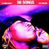 56 Songs