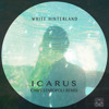 White Hinterland - Icarus (Chris Staropoli Remix)