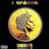 J Spades - Nobody Ft MoStack, Swift (Section Boyz), J Hus, Grizzy