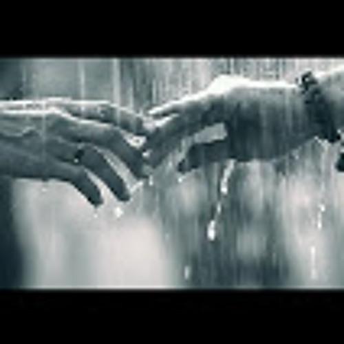 The Scent of Rain, بۆنی باران