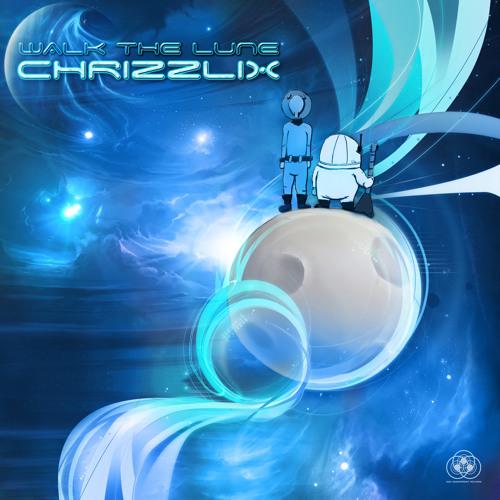 Chrizzlix - Far Away