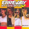 Erreway - Pretty boy