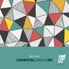 Millidiu - Carnival Dream (Original Mix) [NFU133] - OUT NOW!