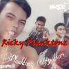 Maafkan Aku Part 1(Original Sound)  - Ricky Planktonz
