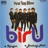 Kangen - Biru Band