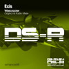 Exis - Wisecracker (As Played On 'A State Of Trance 722') **Out NOW** mp3