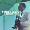 Miles Davis Exclusive Poster Promo