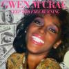 Gwen McCrae - Keep The Fire Burning (Million Dolla Man Rework)