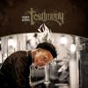 August Alsina- You Deserve Instrumental