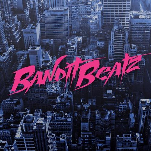 Ты кто такой? Давай, до свидания! BY BANDIT BEATZ (free beat)