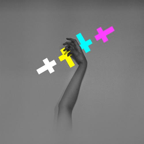 Ruane Maurice - Peaked (We Are Temporary remix)