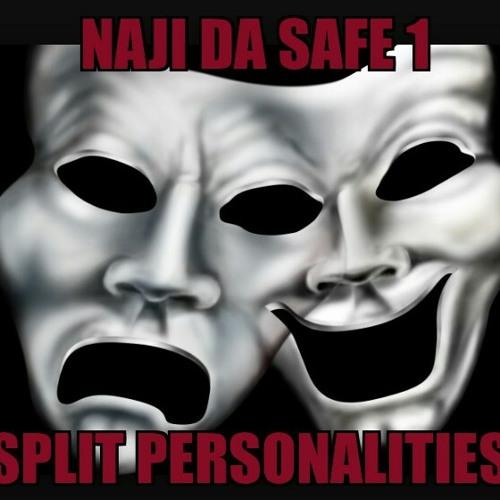 split personalities .wav.mp3